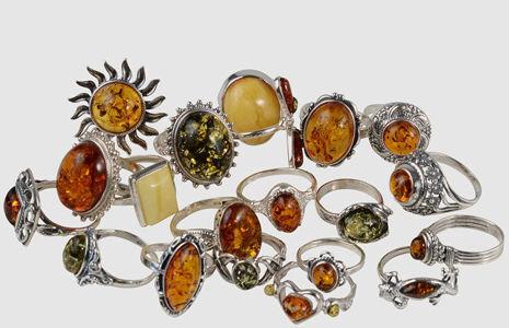 Doctor/'s gift idea for women Baltic Amber earrings ring set natural amber jewelry set Russian vintage jewelry gift honey amber ring \u7425\u73c0 \u6ce2\u7f85\u7684\u6d77\u7684